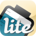 Battery Acid Lite - Free Battery Health Monitor for iPad