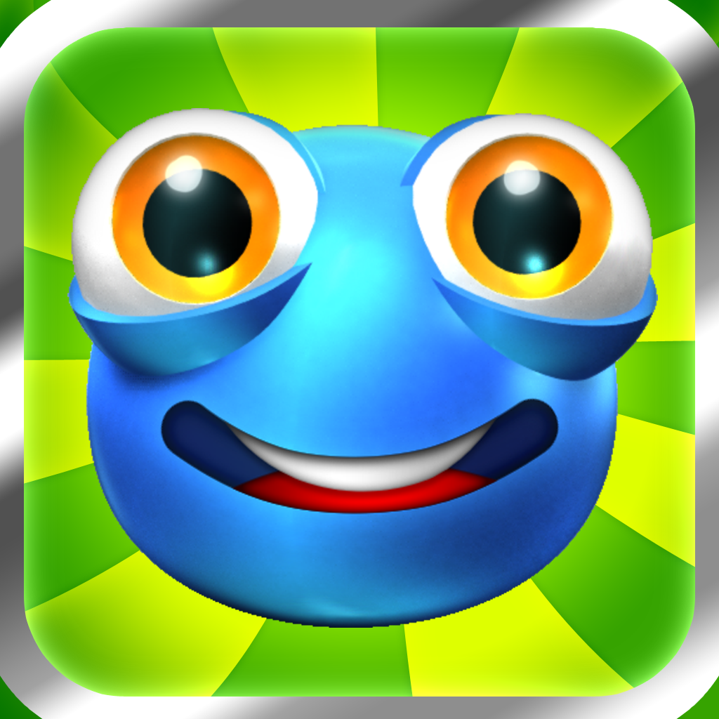 Goop Escape by Brighten Technologies, LLC icon