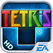 TETRIS® for iPad - Electronic Arts