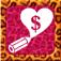 パチンコ・パチスロ収支管理アプリ「バランスメモ」