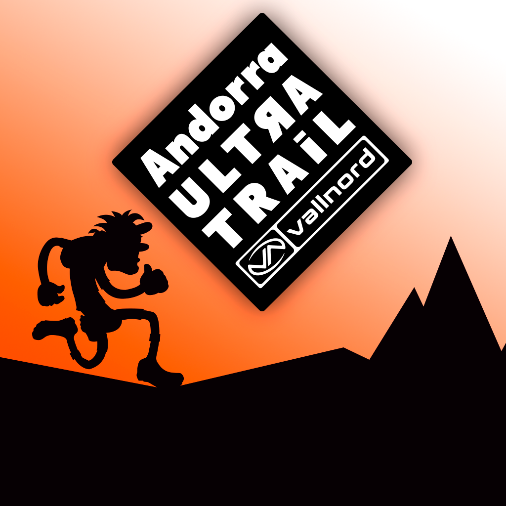 Ultra Trail Andorra 2013
