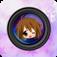 Chibi Camera - make yourself lovely Chibi photo